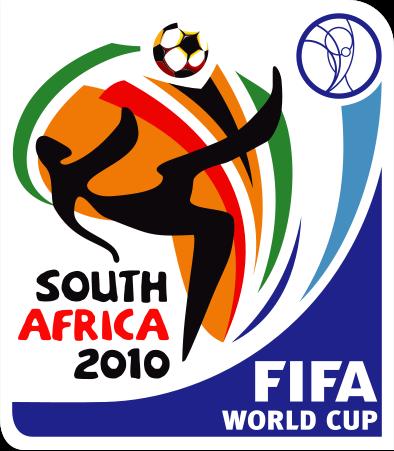 Fifa World Cup Official Logos 1930 2022 Foto Di Calcio Calcio Loghi