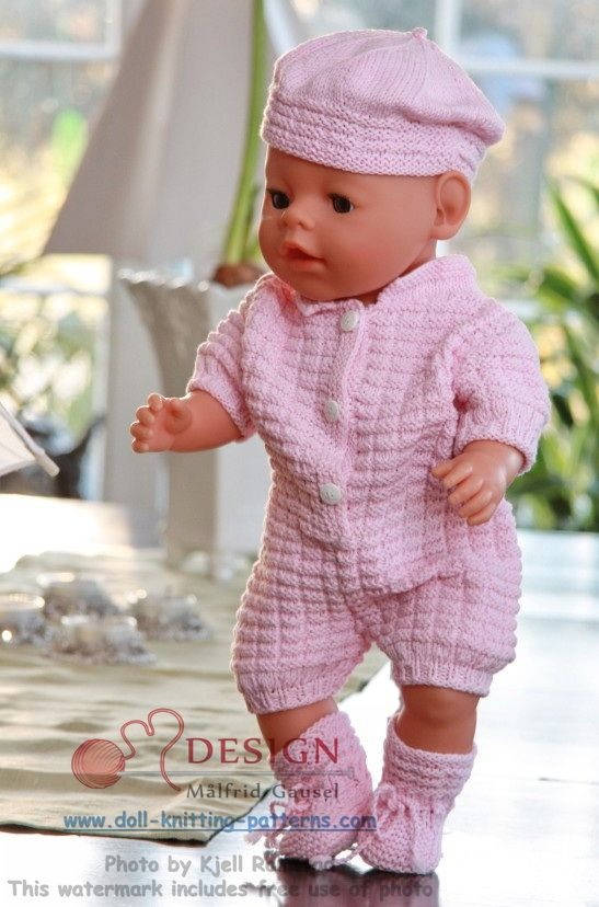 Premature Baby Knitting Patterns Premature Baby Clothes Knitting