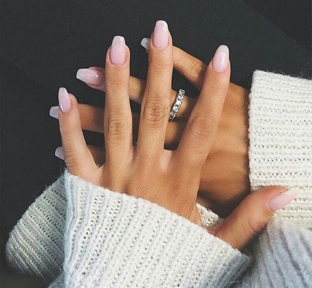 nails | Glam Sqaud!!! :) | Pinterest | Makeup, Nail nail and Nail inspo