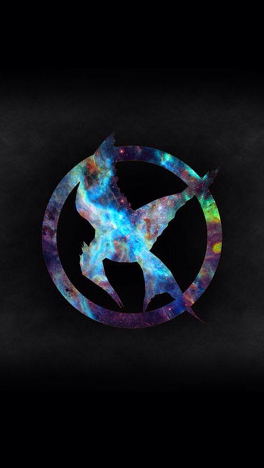 Hunger Games Wallpaper In 2019 Hunger Games New Hunger