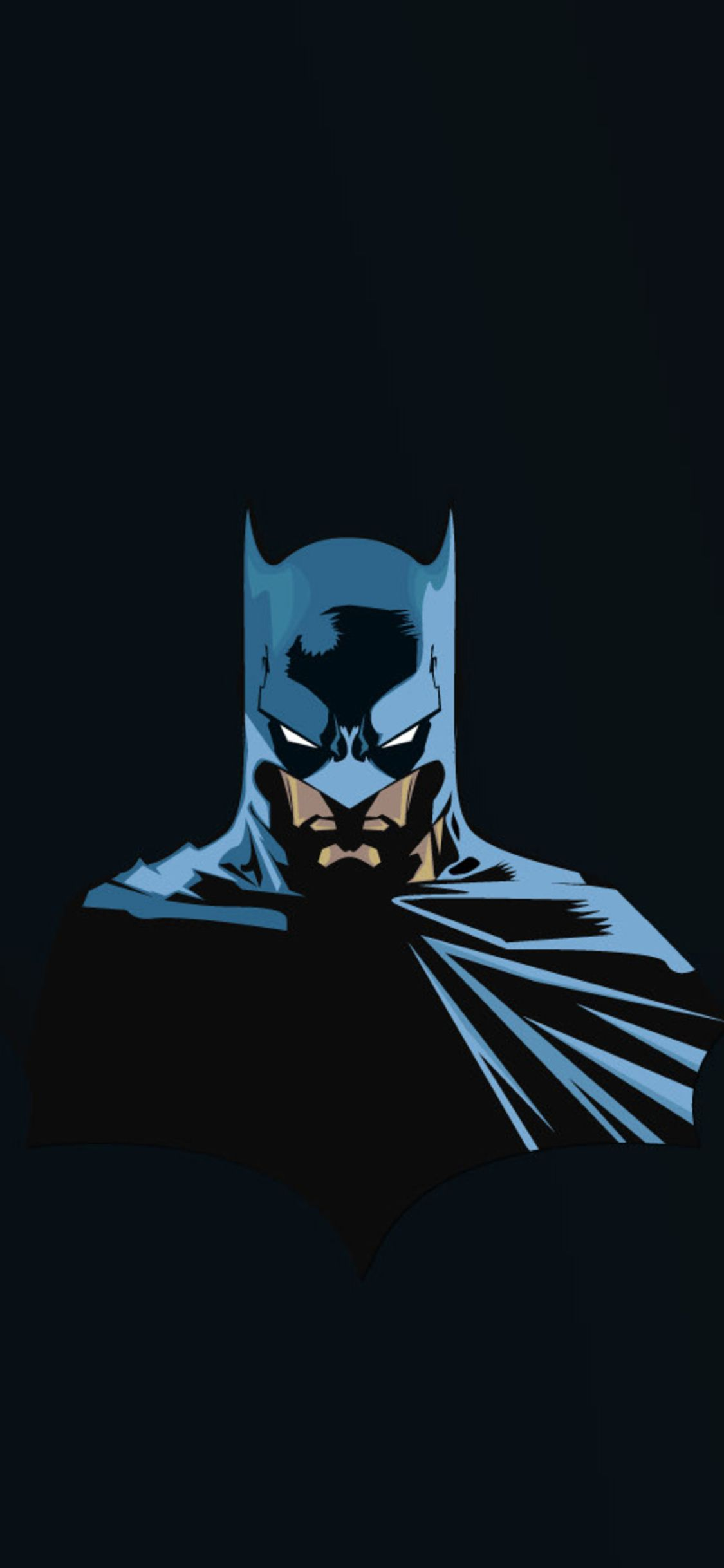 Iphone Xs Wallpaper Batman Ipcwallpapers Batman Wallpaper Batman Wallpaper Iphone Superman Hd Wallpaper 1080p batman phone wallpaper