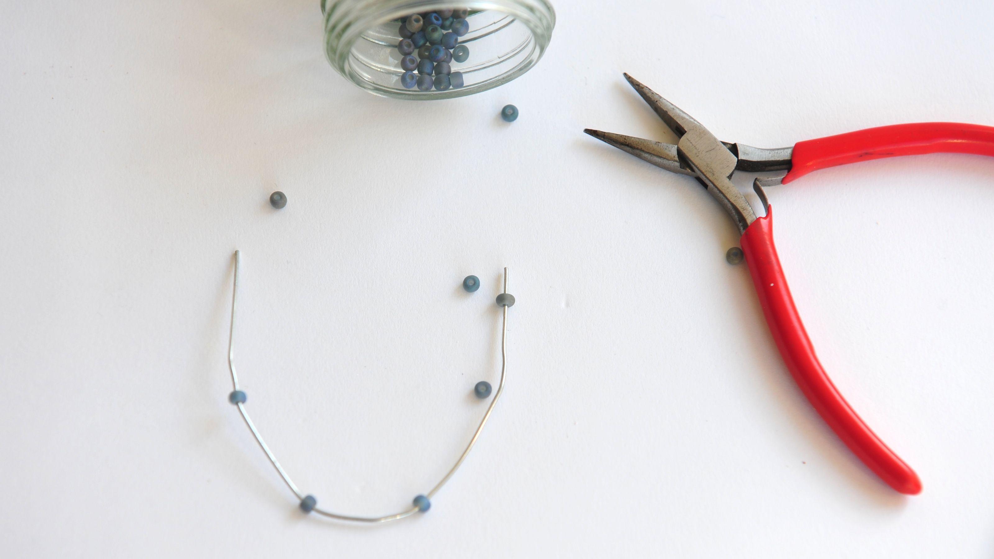 How to make fake braces fake braces nerd costumes diy