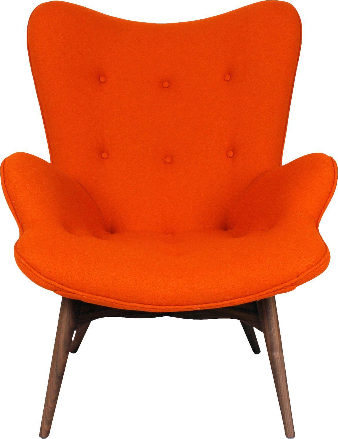 The Teddy Bear Armchair
