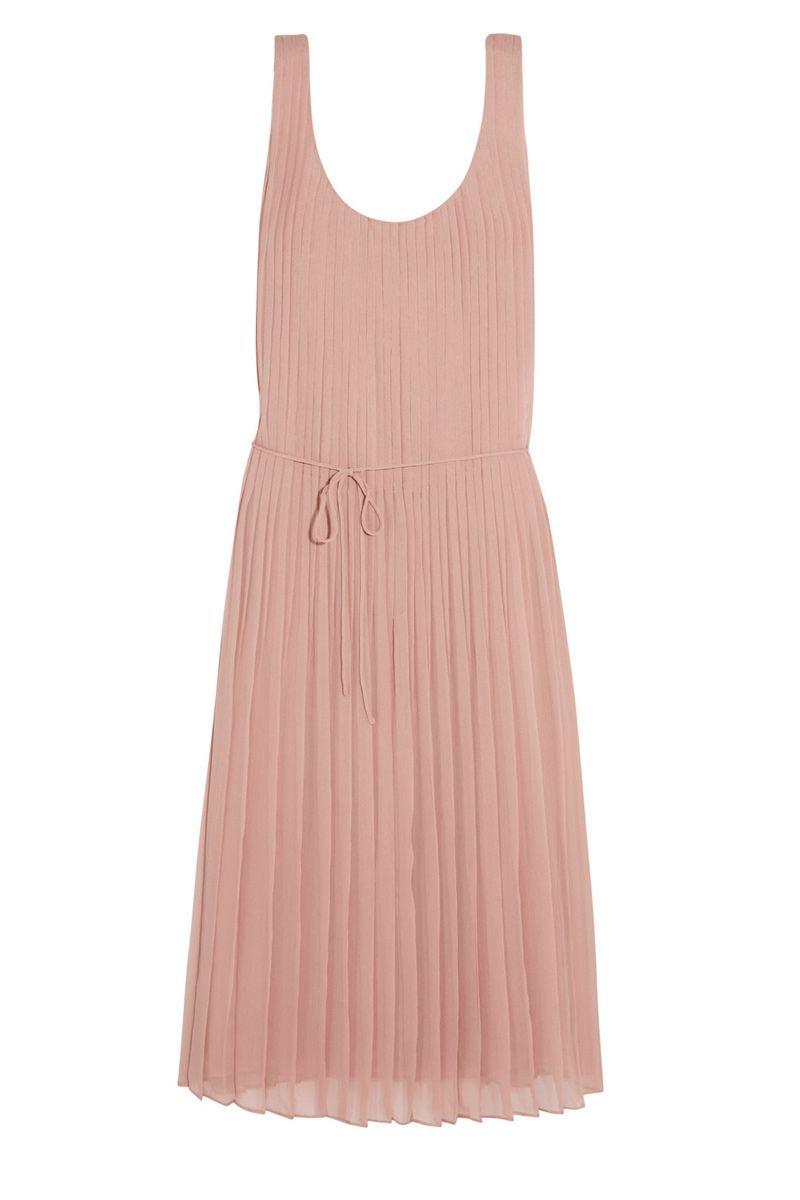 50 vestidos para ir de invitada a una boda | Pinterest | Boda, Moda ...
