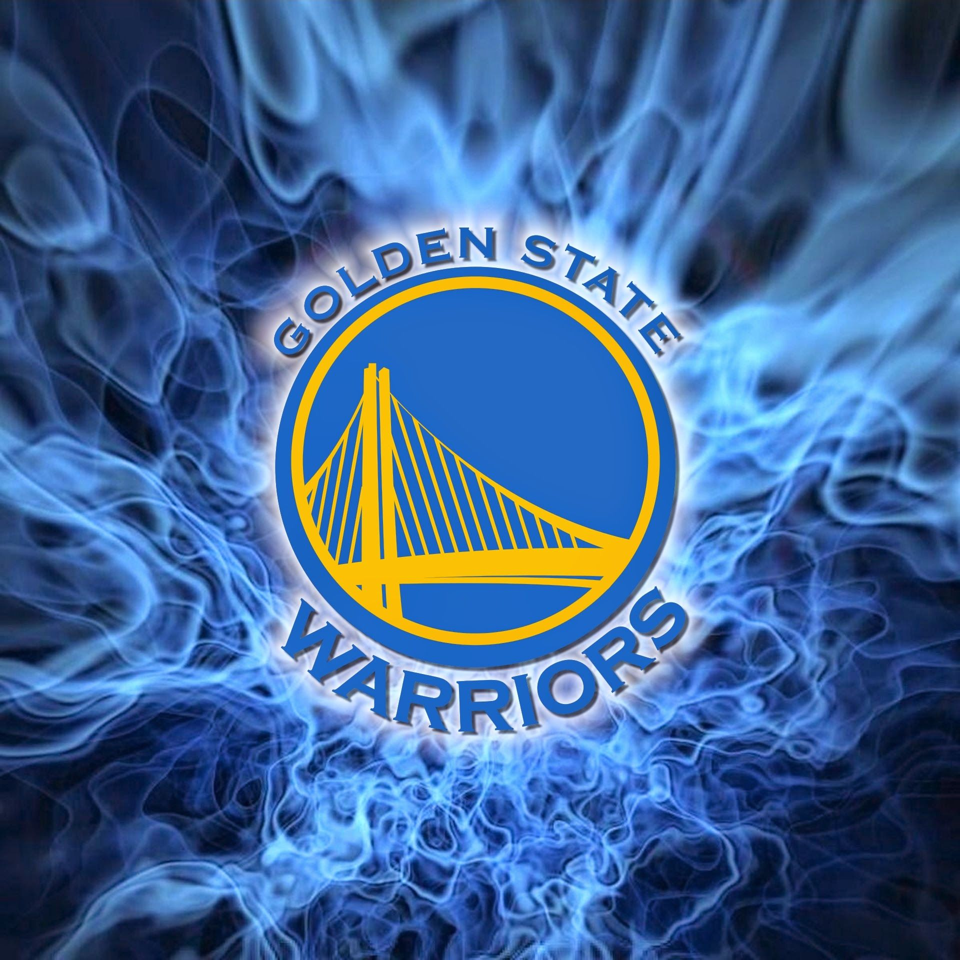 Golden State Warriors Iphone Wallpaper Golden State Warriors Wallpaper Golden State Warriors Pictures Warriors Wallpaper