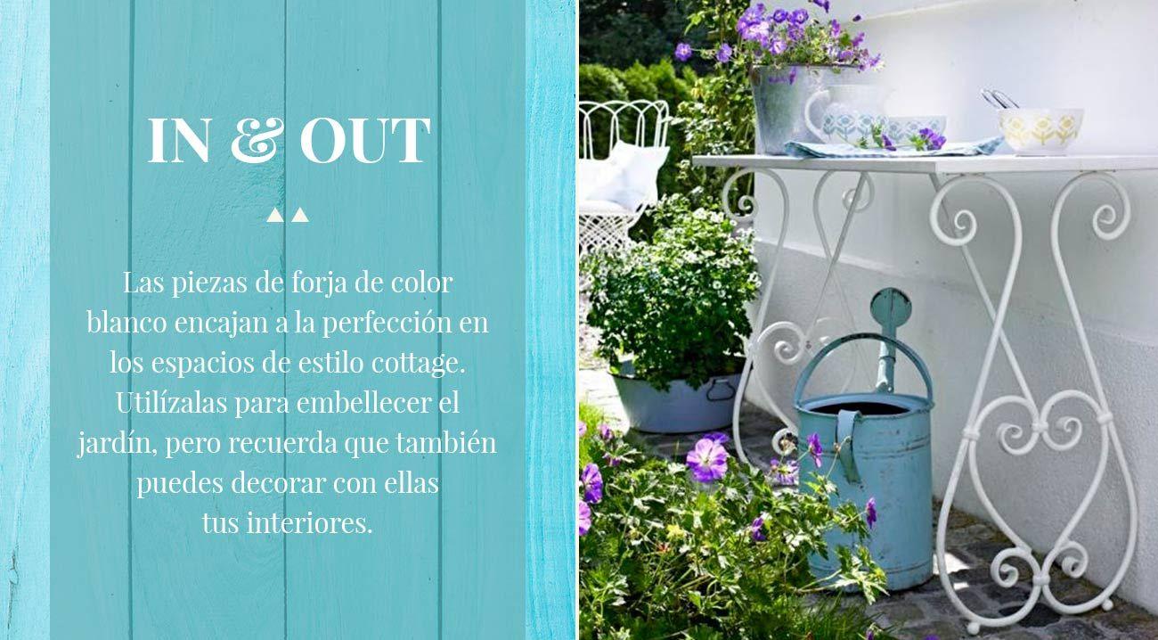Villa Azul   Ventas en Westwing