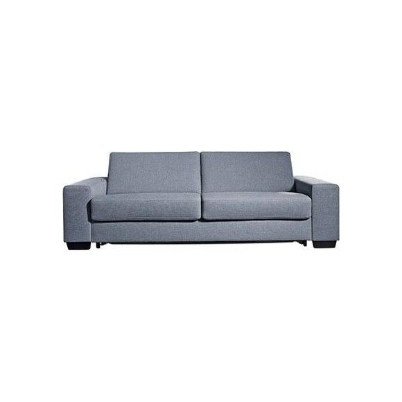 Explore Bali, Sofas And More! SCHLAFSOFA