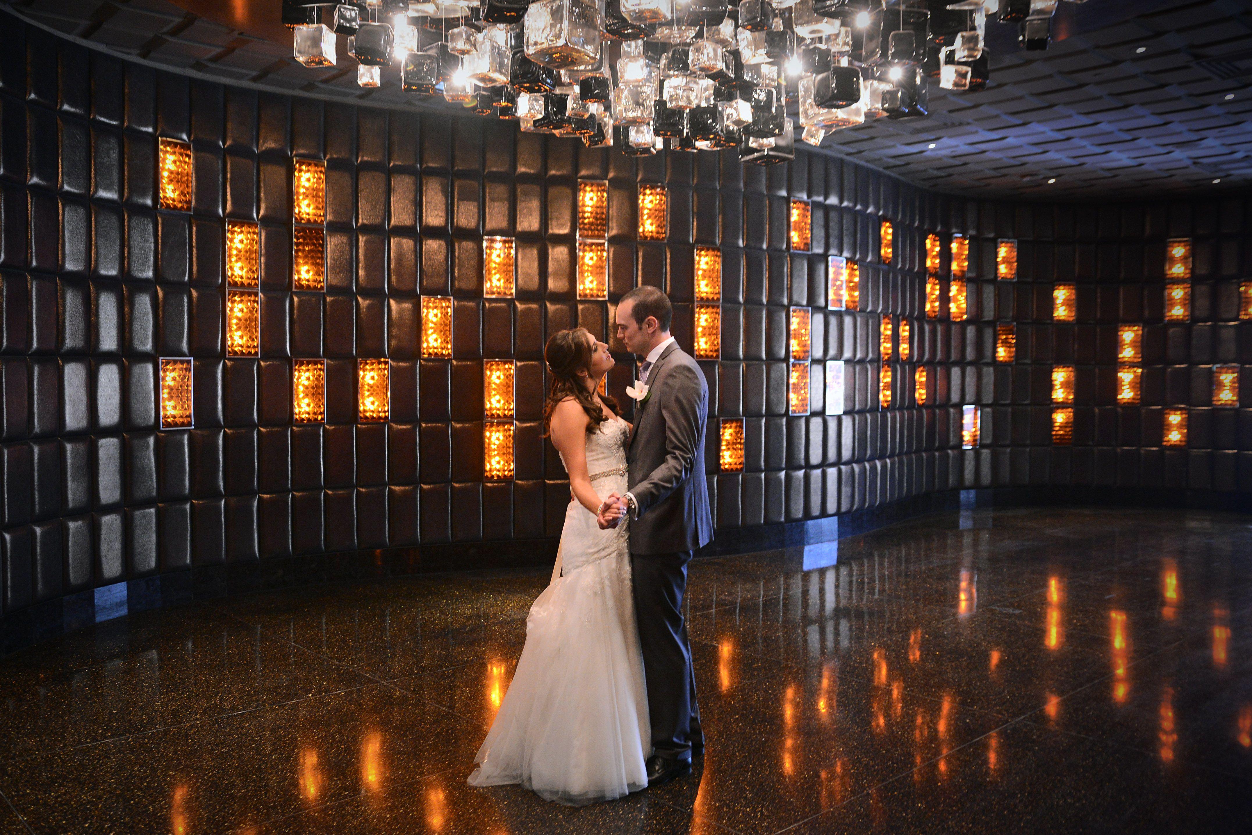 Vegas Wedding Cosmopolitan Las Vegas Vegas Wedding Cosmopolitan Las Vegas Las Vegas Weddings