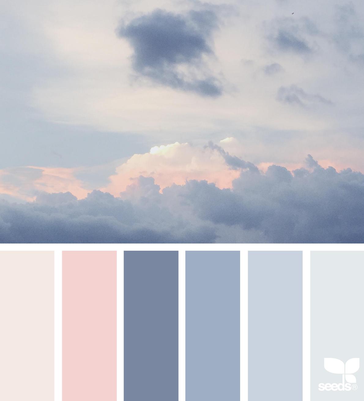 Color Nature Room colors, Bedroom colors, Color schemes