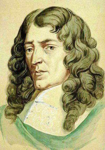 marc antoine charpentier 1643 1704 est un compositeur et chanteur baroque fran ais en 1698. Black Bedroom Furniture Sets. Home Design Ideas
