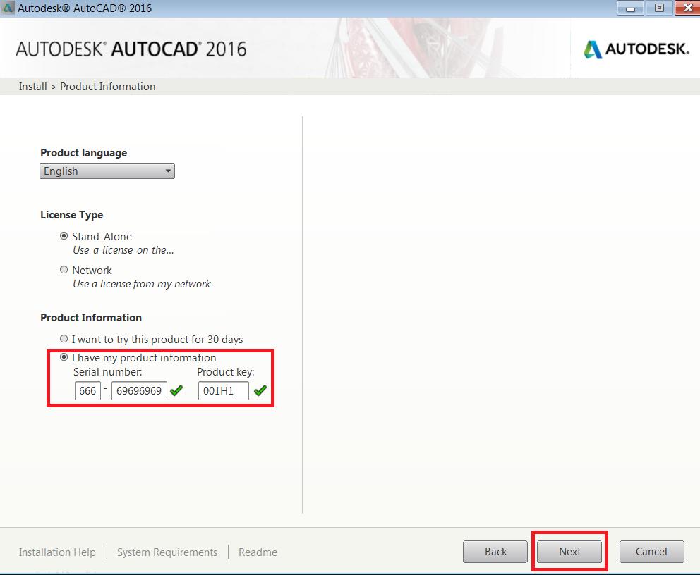 C: users пк desktop гдз по обществознаниу 6 класс боголюбова решебник ответы онлайн files