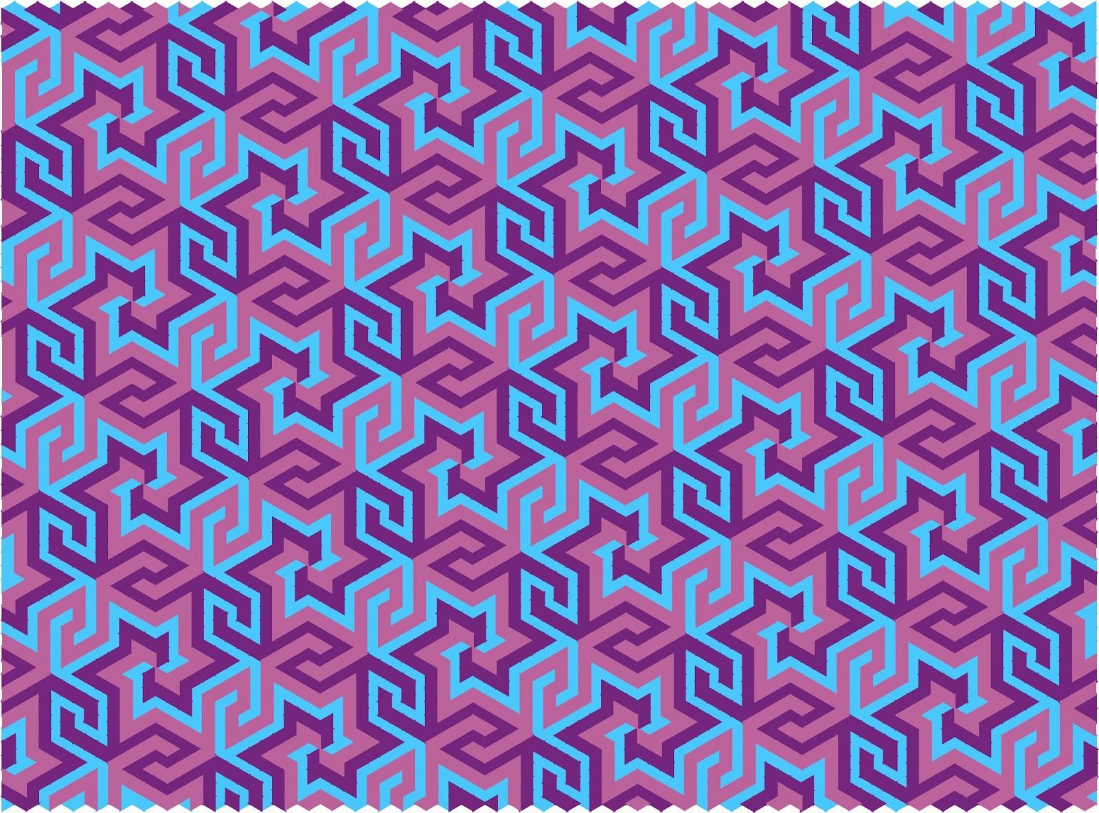 Hard Tessellation Google Search Tesselations Pinterest Ideas Origami Dog Diagram Group Picture Image By Tag Keywordpictures