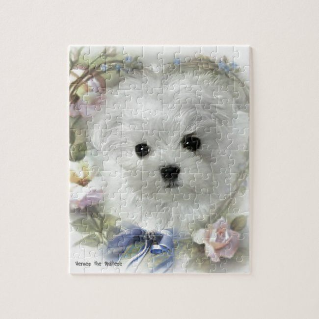 Pin On Cute Dog Products