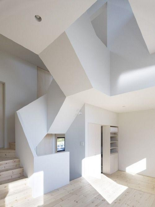 Best Treppe Weiss Architektur Innenarchitektur Treppe Weiß 640 x 480