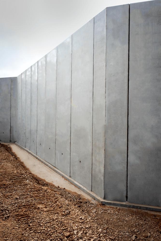 Precast Concrete Walls In 2019 Precast Concrete Concrete