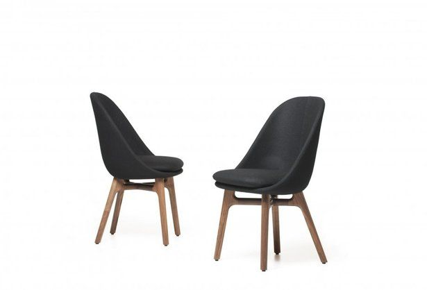 Solodiningchair 920x625 1 Chaise Salle A Manger Chaise De Salle A Manger Chaises De Salle A Manger Design