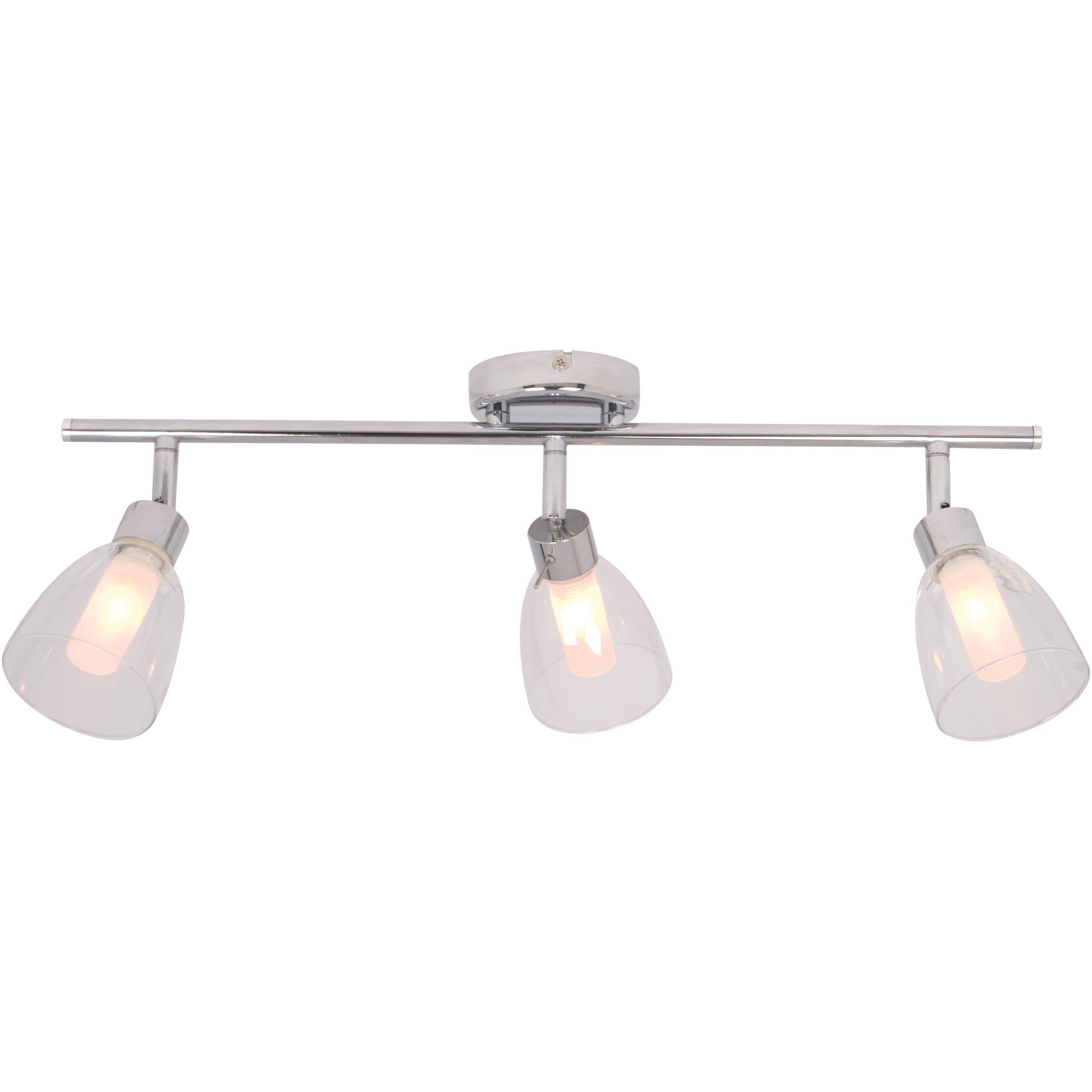 Bathroom Ceiling Lights At B&Q lightsb&q g9 halogen bathroom spotlight 25 w | rooms | diy at