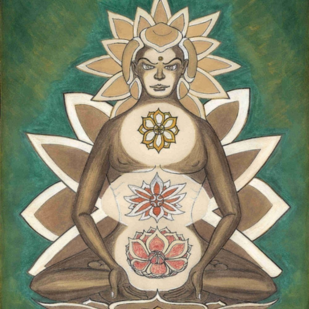 Take the Dosha Quiz and let it identify which health and wellness qualities apply to you!