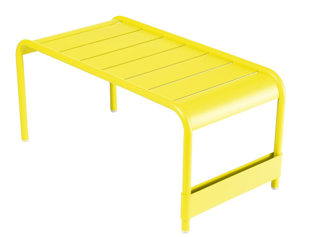 Table Banc. Gallery Of Table Et Bancs De Jardin Design With Table ...