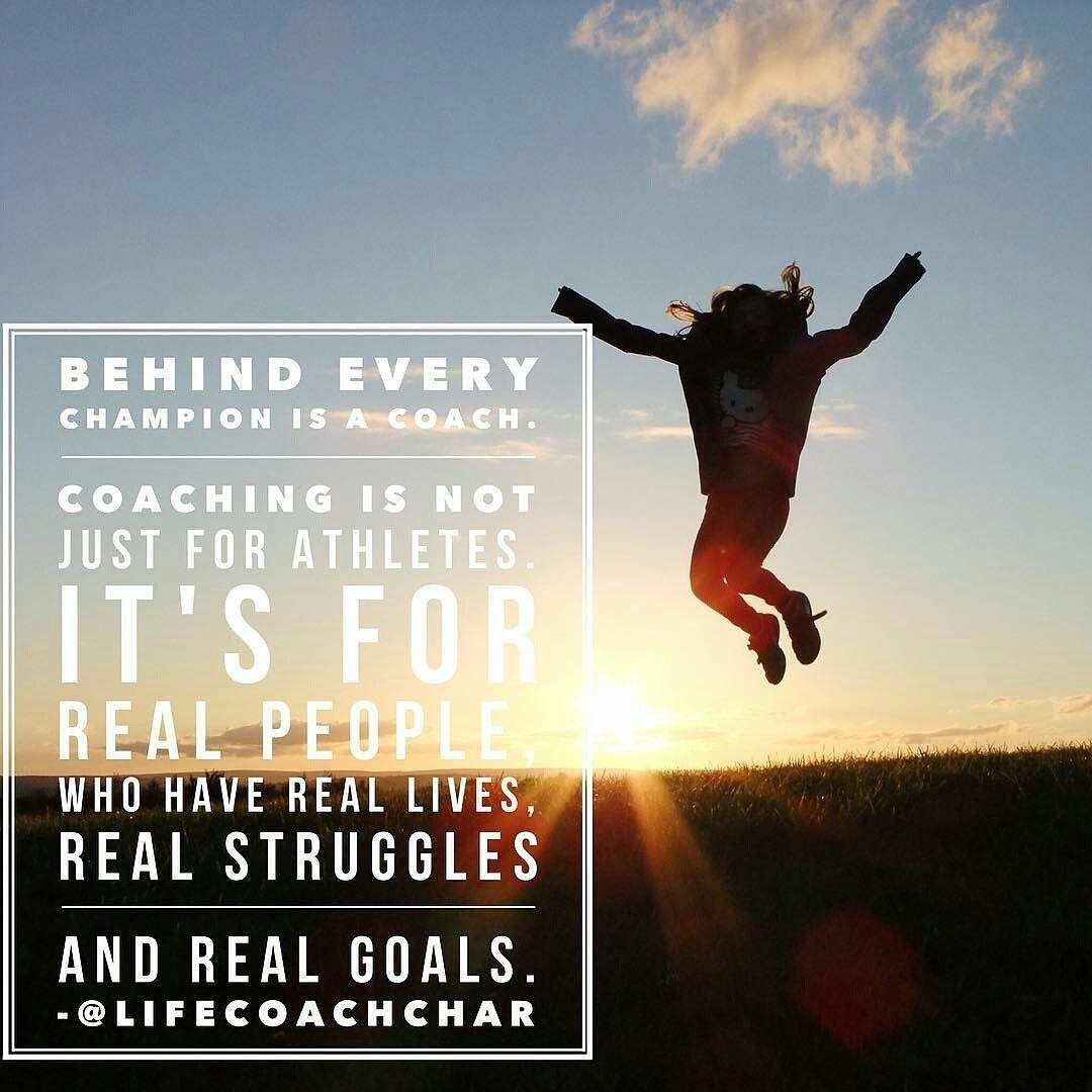 Pin by Vantage Point Coaching on Quotes Real life, Real