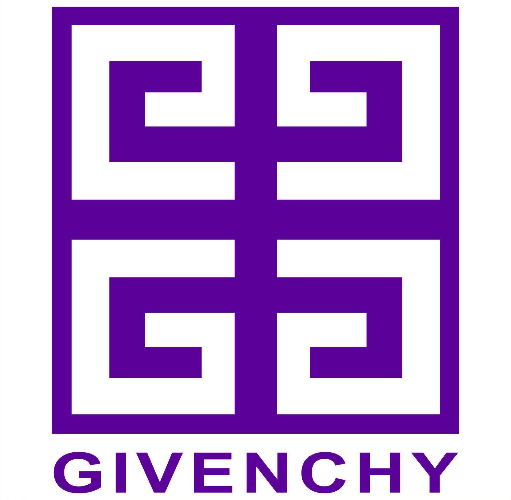 Givenchy | Logos | Pinterest | Givenchy