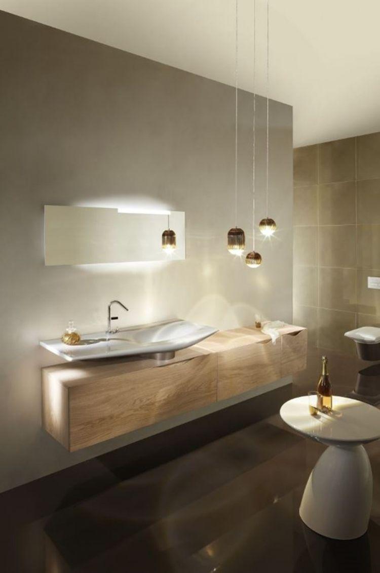 92 exklusive BadIdeen: Komplett-Lösungen zum Wohlfühlen | Dusche ...