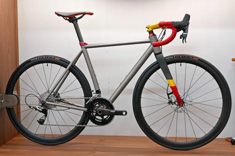 The Best Ways To Purchase A Mountain Bike Bike Road Bike