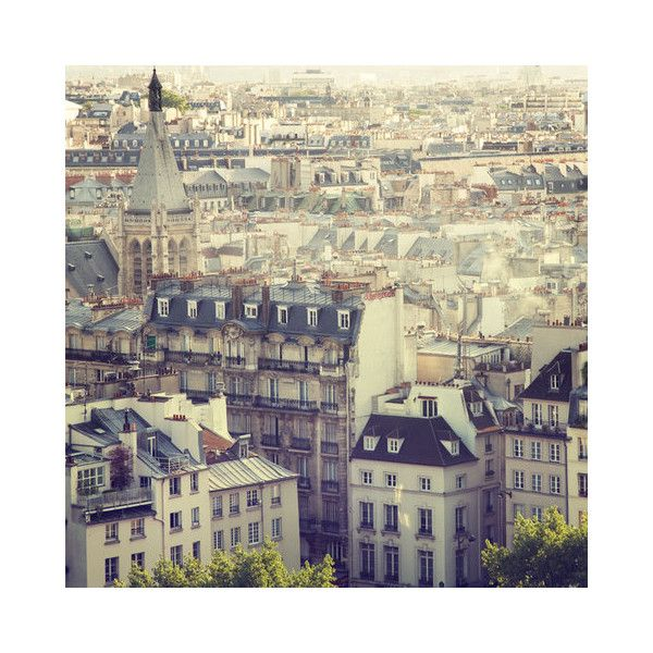 IS Photography ❤ liked on Polyvore featuring backgrounds, pictures, photos, pics and city