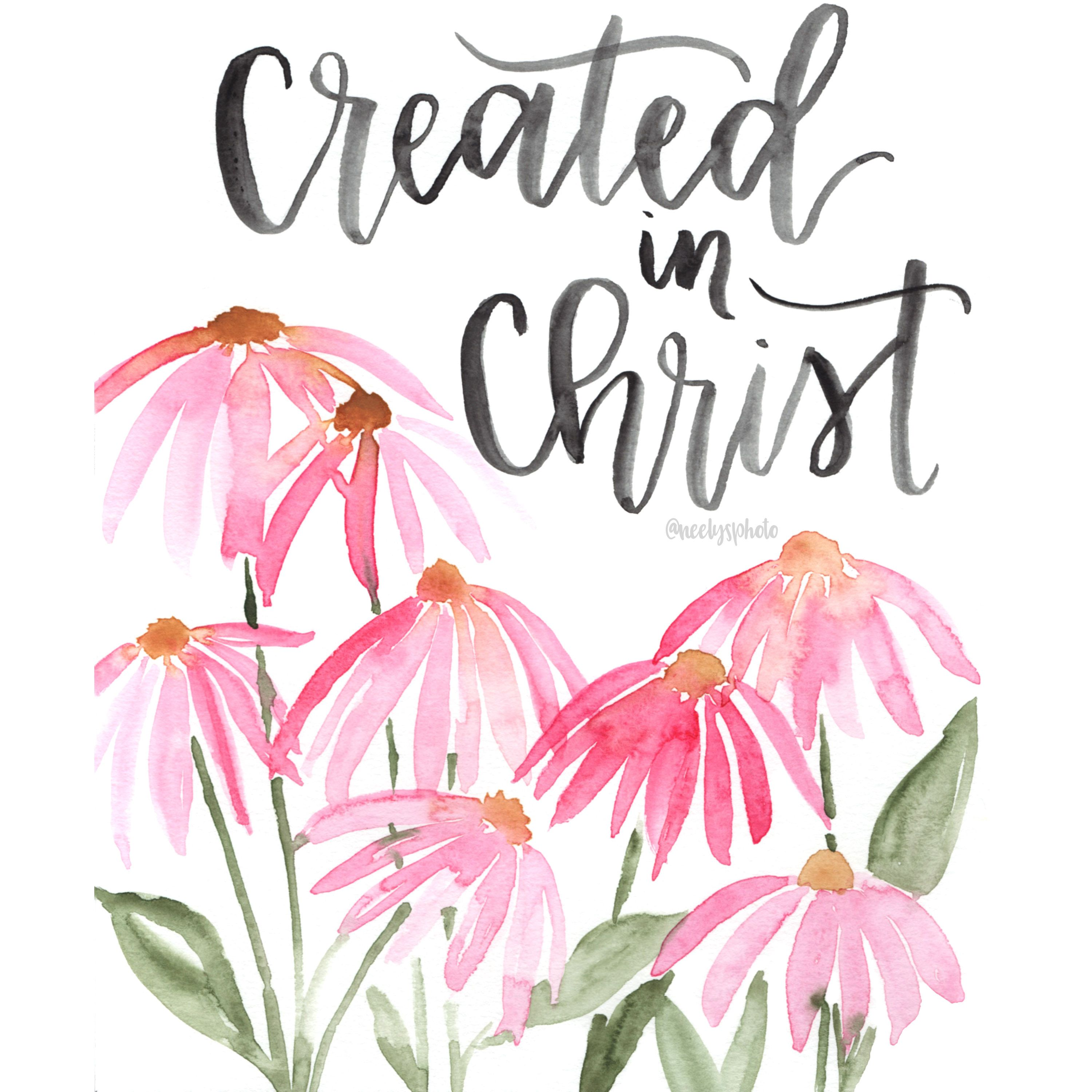 Ephesians Inspired Gifts | Bible, Truths and Follow jesus