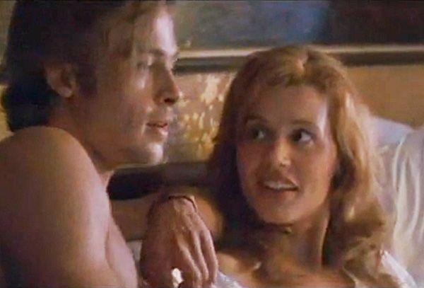 grays single mature ladies Mature sex tube - features free full length porn videos.