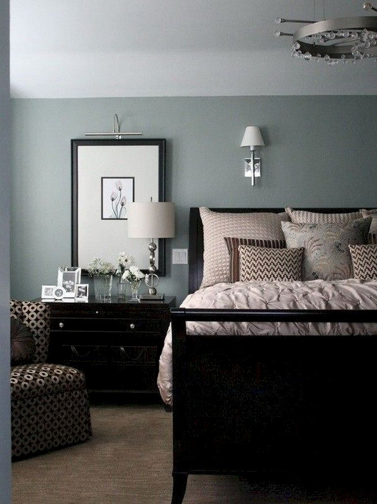 32 Amazing Paint Colors for Girls Bedrooms (With images ...