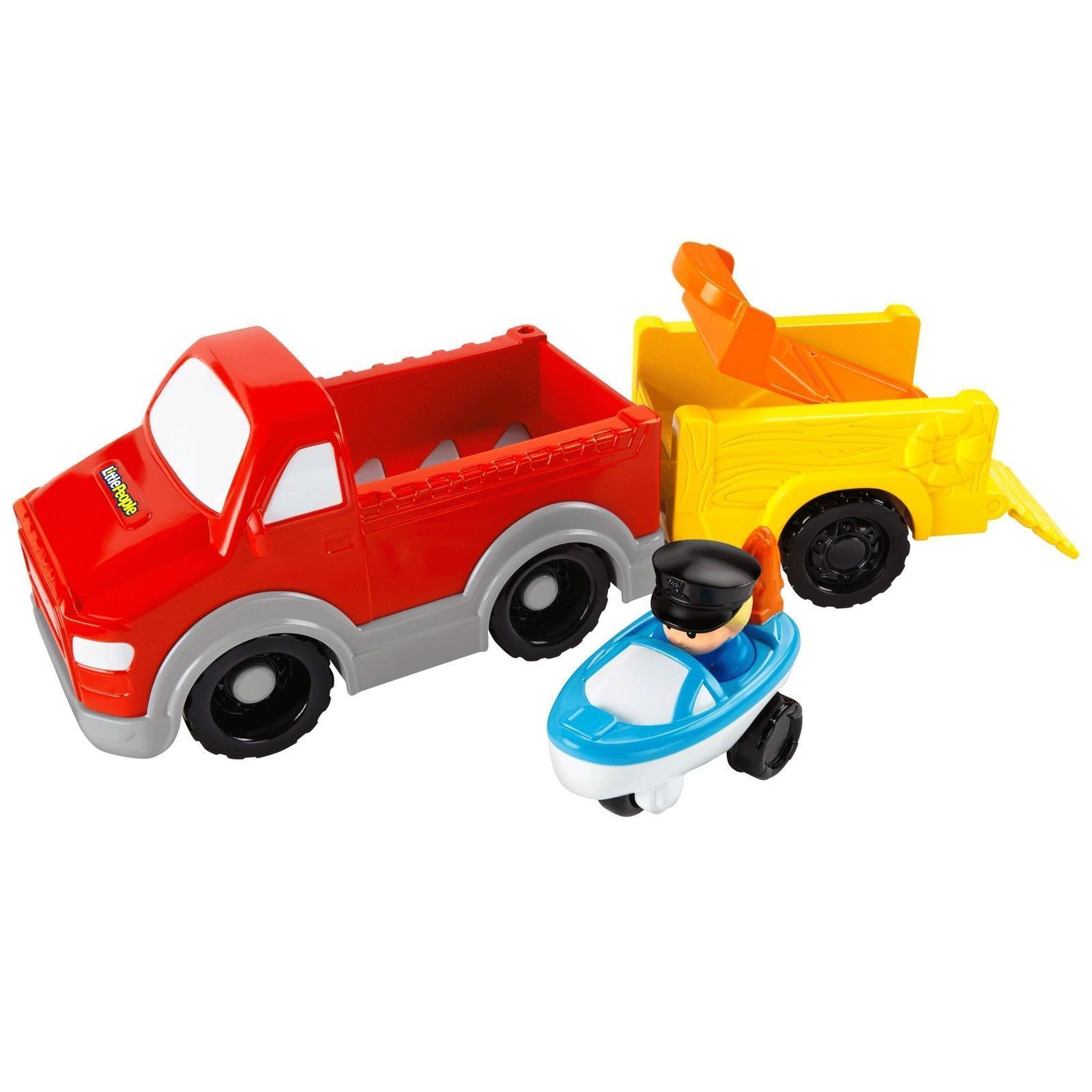 Little people car toys  Trailer Boat Prices  Boat  Pinterest  Boats and Trailers