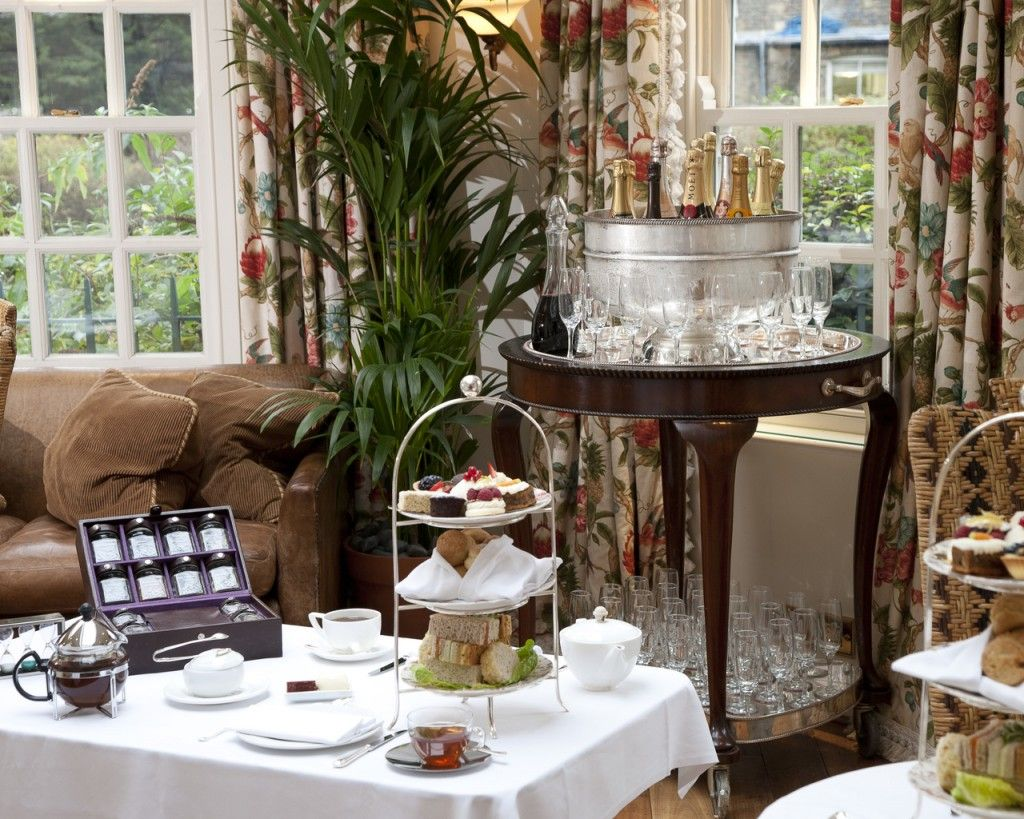 Montague Afternoon Tea | French cottage style | Pinterest | Beach ...