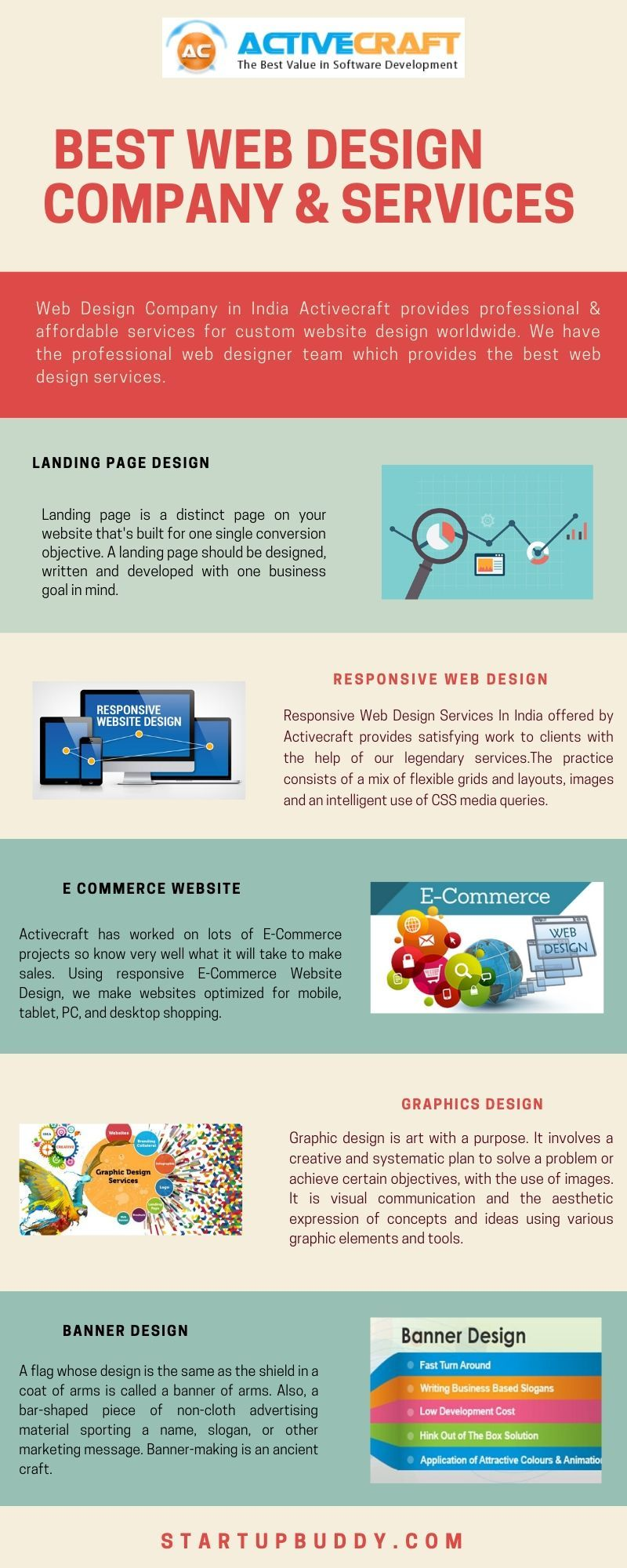 Best Web Design Company Services In 2020 Web Design Web Design Company Web Development Design