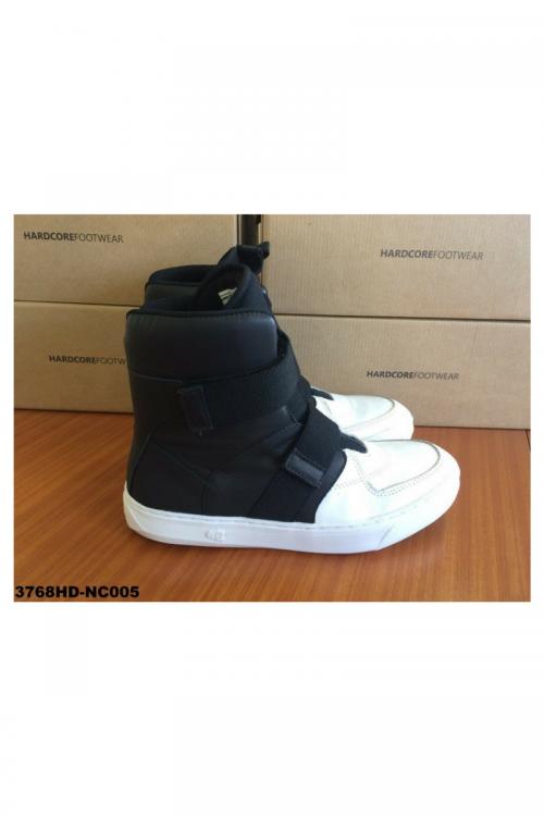 Tenis Hardcore Footwear - Juju Salimeni  54d26c7055781