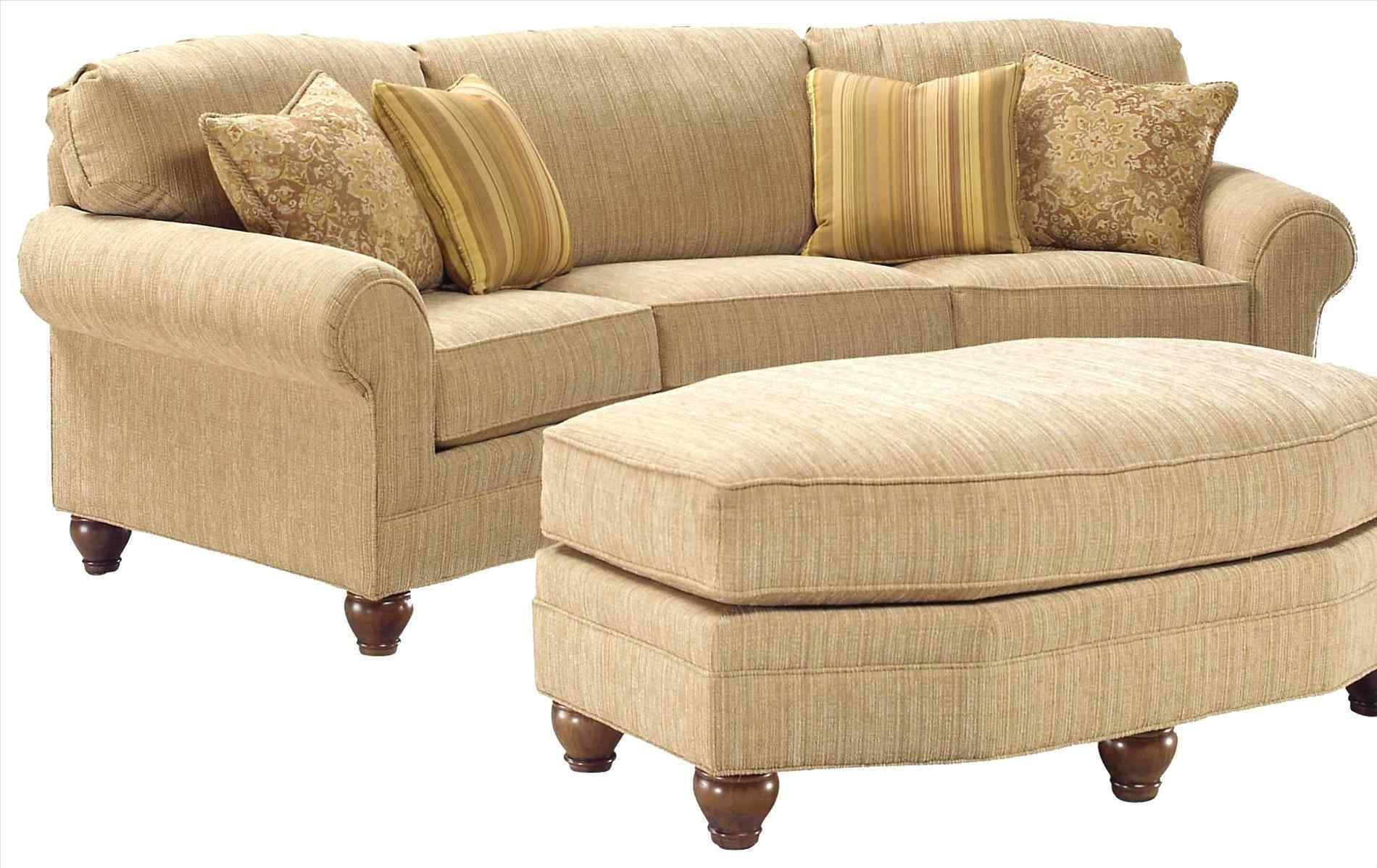 Best Small Spaces Curved Living Room Sectionals Cheap Couches 400 x 300