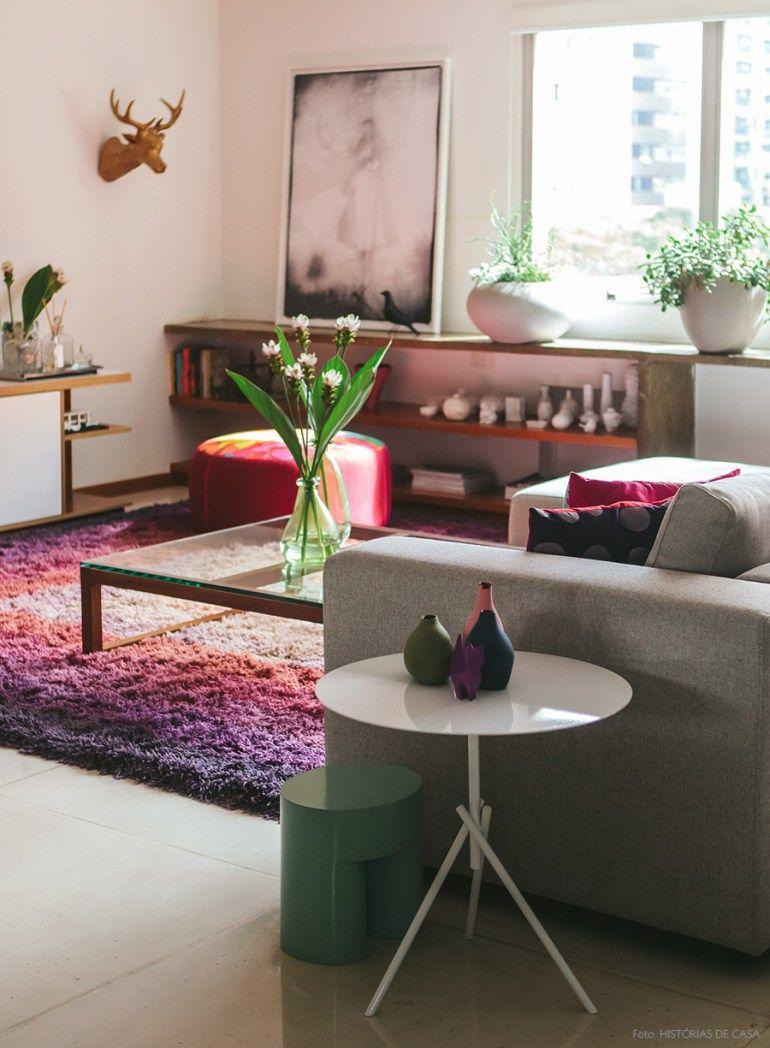 decoracao-historiasdecasa-apartamentocolorido-03