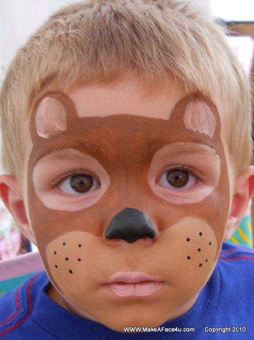 Makeaface4u Com Curious George Costume Diy Costumes Kids Curious George Party