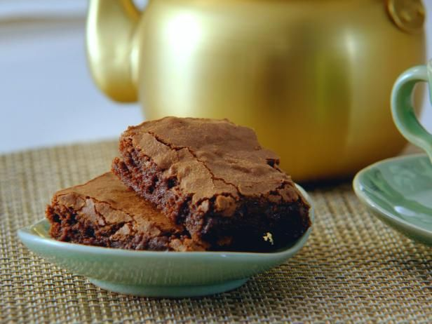 Korean coffee brownies recipe coffee brownies brownies and coffee get korean coffee brownies recipe from cooking channel forumfinder
