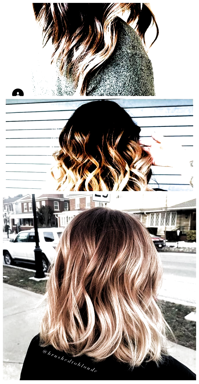 hair color ideas for brunettes ombre #hair #color #ideas #for #brunettes - hair color ideas for brunettes - hair color ideas for brunettes for summer - hair color ideas for brunettes with red - hair color ideas for brunettes balayage - hair color ideas for brunettes for fall - hair color ideas for brunettes short - hair color ideas for brunettes for spring - hair color ideas for brunettes ombre #fallhaircolorforbrunettes