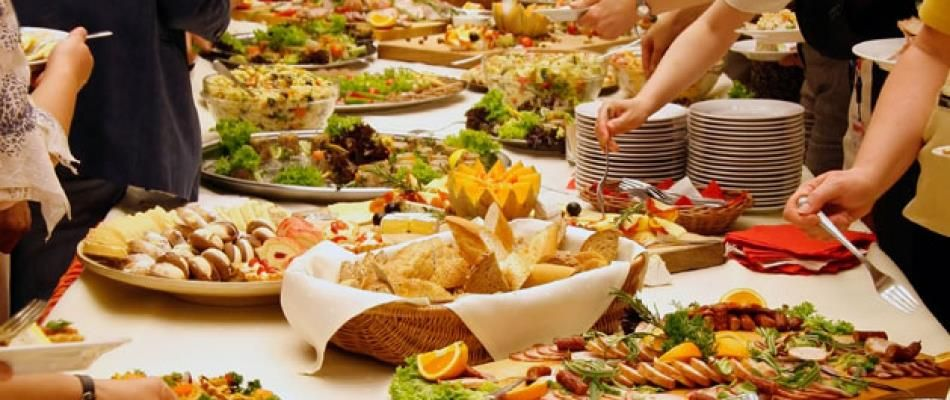 Pakistan leading event planner company that providing best catering  services in Lahore. We also provide ho… | School lunch recipes, Catering  services, Lunch recipes