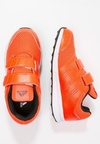 #Adidas performance lk sport 2 scarpe running Rosso  ad Euro 35.00 in #Adidas performance #Bambini sports scarpe sportive
