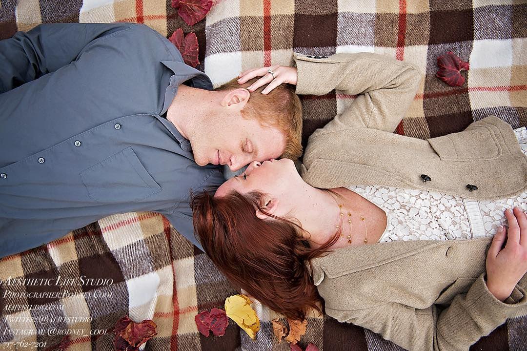 Sarah & Jared are getting married today! #fallwedding #weddingseason #weddings #weddingphotography #weddingphotographer #engagement #engagementphotos #engagementsession #hausereasteswinery #aestheticlifestudio #alifestudio
