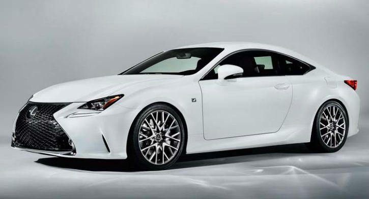 17 My New Car Ideas New Cars Car Lexus