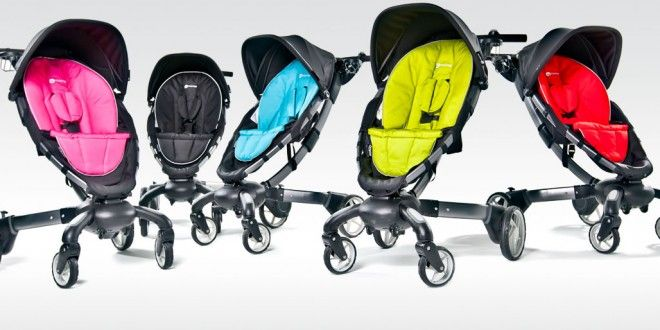 Q Can The 4moms Origami Stroller Be Used In The Rain Life Hacks