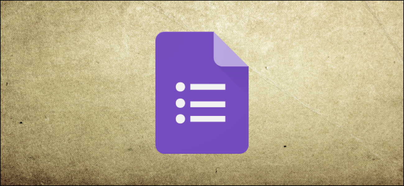 How To Create A Website Contact Form With Google Forms Create A