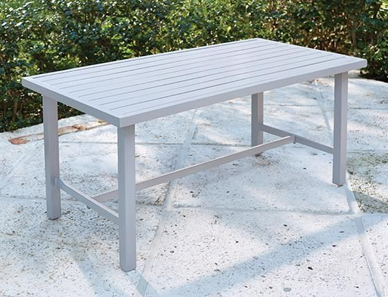 Winchester Outdoor Coffee Table