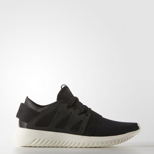 adidas Tubular Viral Schuh | sneaker love! | Adidas