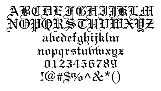 Corona Example Custom Graphics Corona Fancy Logo