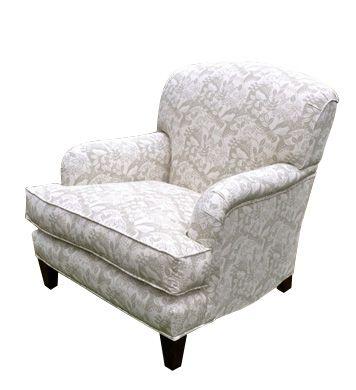 Fiona Howard | Chairs